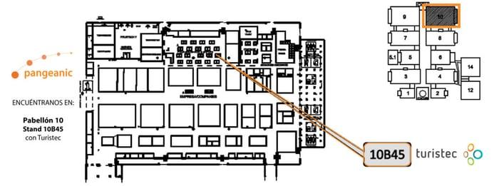 PANGEANIC-en-FITUR-mapa-online-1024x383