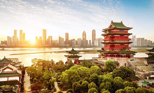 Chinese language translation services: empower your business