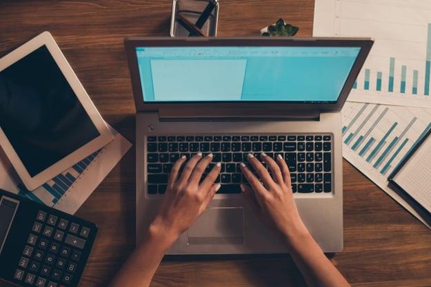 Freelance translator tips