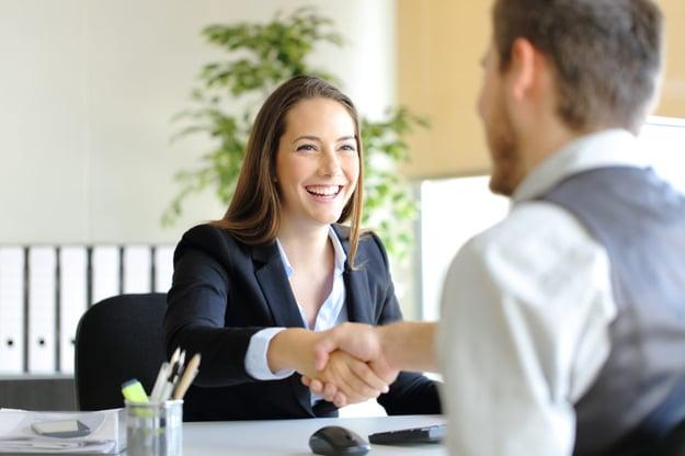 How to make more money as a freelance translator through your clientele