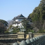 Japanese translations - Japan a country where the modern meets tradition