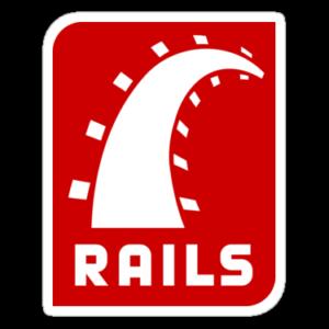 Ruby on rails file format for translation