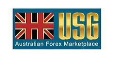 Management Tool for Australian Forex Marketplace