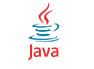 java properties file format for translation
