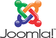 joomla files for localization