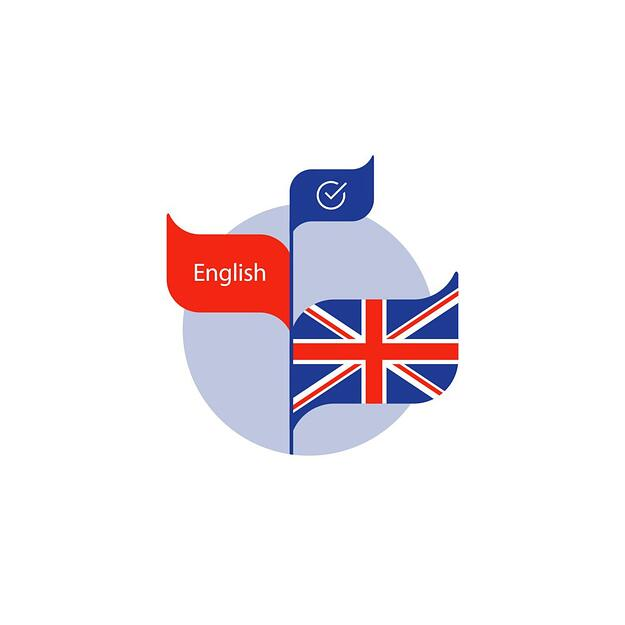 How to sound fluent in english