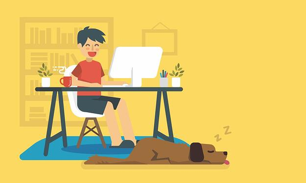 work from home as a translator_1