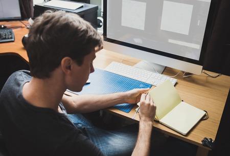 9 Qualities translation companies seek in a freelance translation services