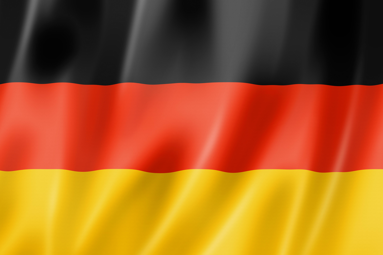 English to German Translator: Here's your German Translators Team!