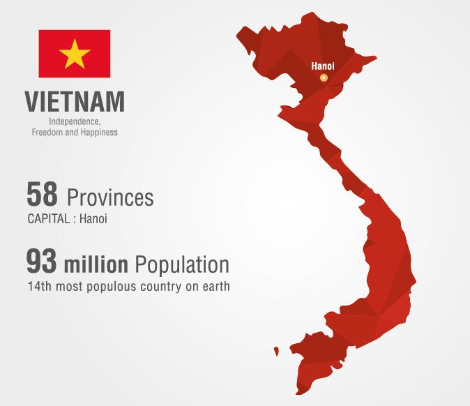 Looking for English Vietnamese translators? Translate english to vietnamese