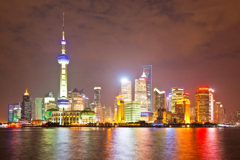 The Chinese Language:chinese language services