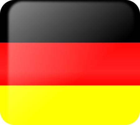 German Translation Website: The Importance of Having a Quality Translator