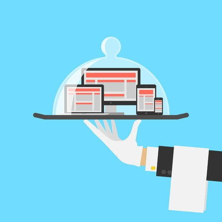 Multilingual Website SEO services - the New Frontier for International Business