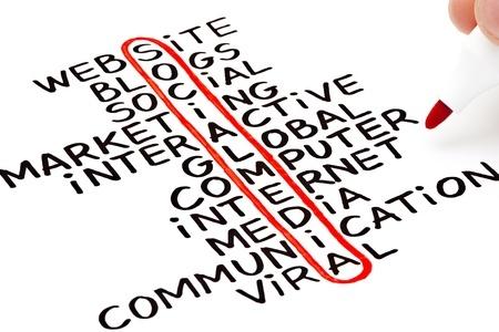 Multilingual social media agency - Should you run it?